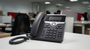 business-voip-sip