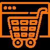 ecommerce-1-e1590807910721