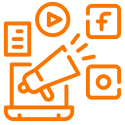 social-media-marketing-1-e1590197284168